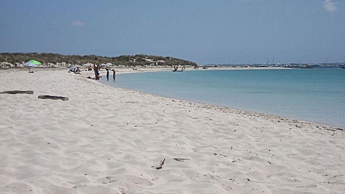 playa-de-aro