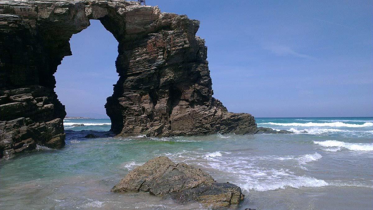 playas-de-galicia