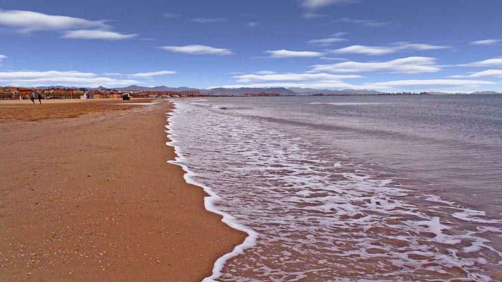 playas-de-valencia